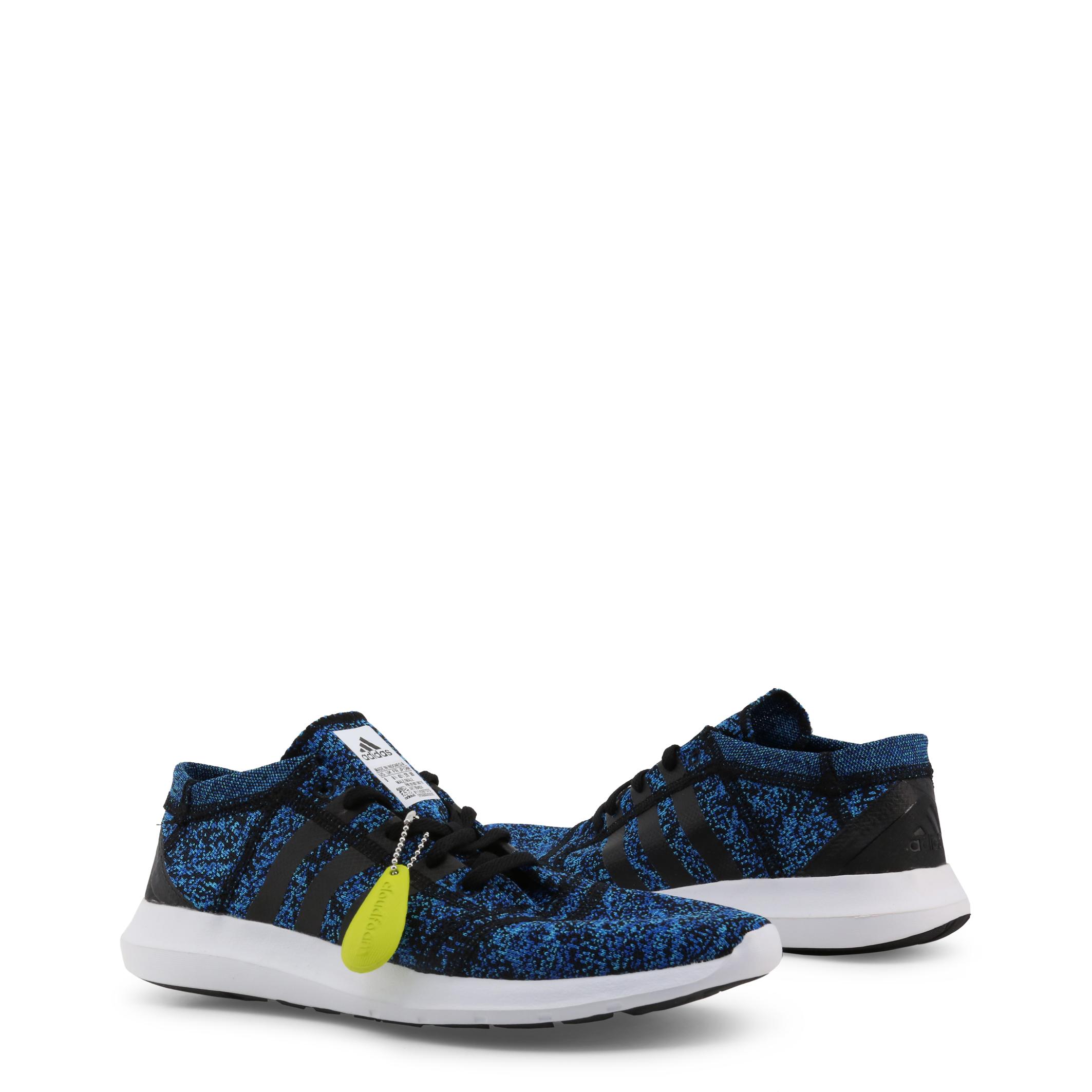 Sneakers-Adidas-ELEMENTS-REFINE2-Uomo-Blu-97924 miniatura 2