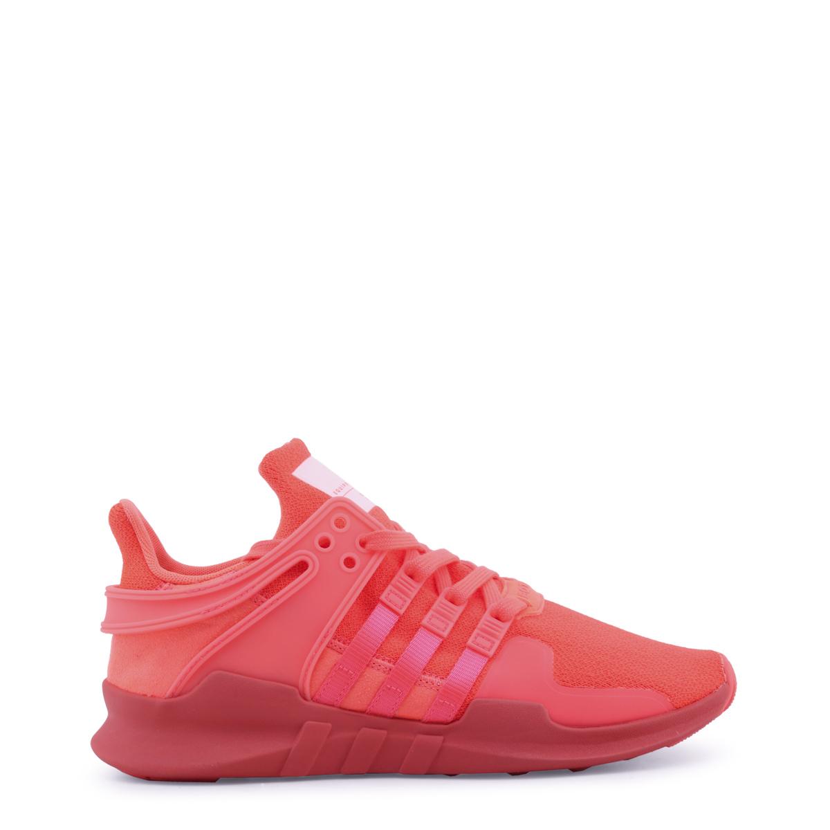Adidas EQT_SUPPORT_ADV Donna Rosso 97943
