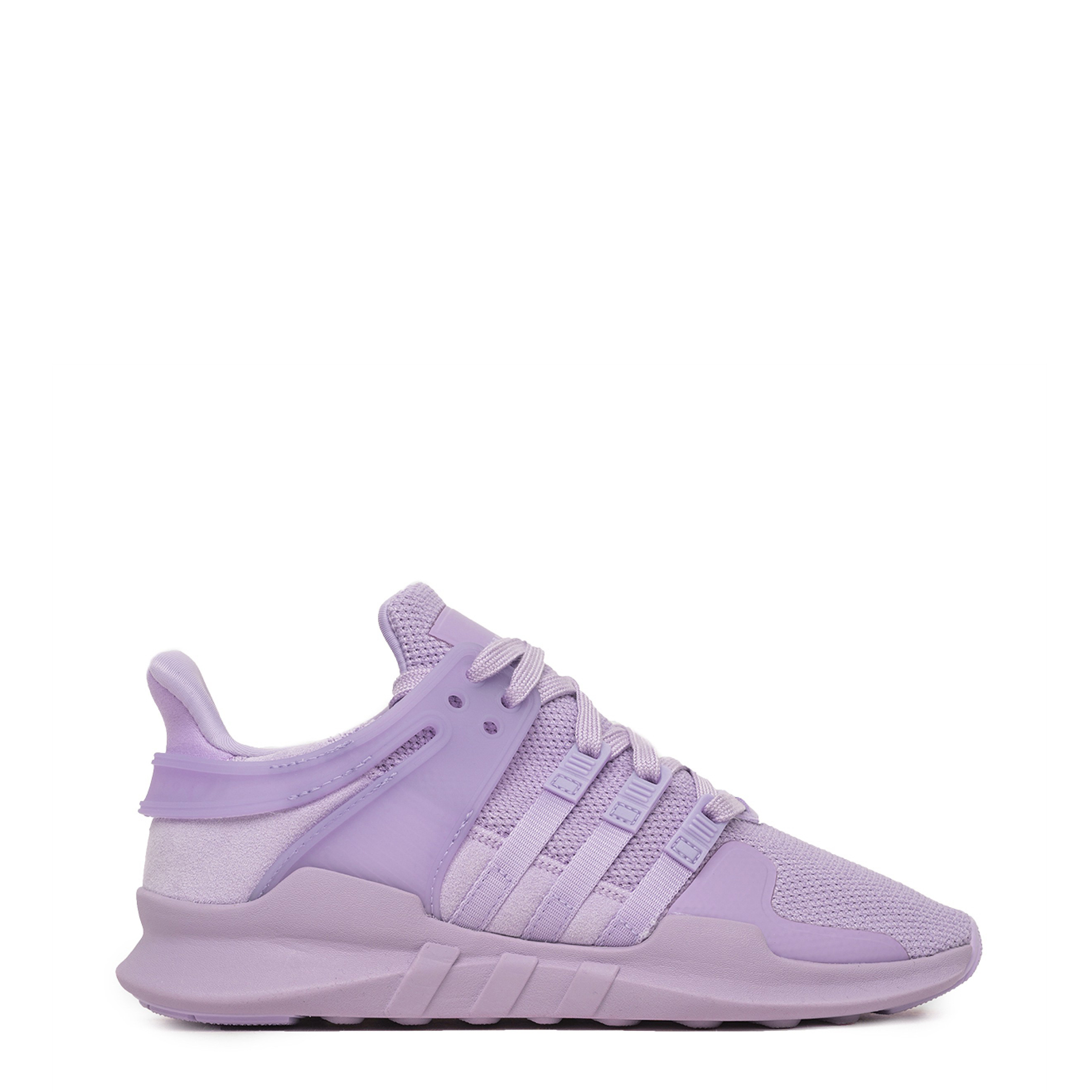 Adidas EQT_SUPPORT_ADV Donna Viola 97945
