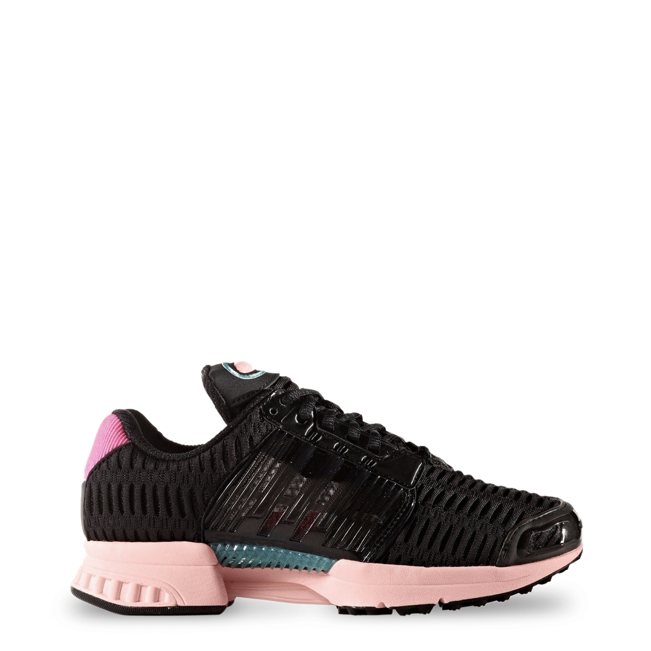 Adidas CLIMACOOL_1W Donna Nero 97946