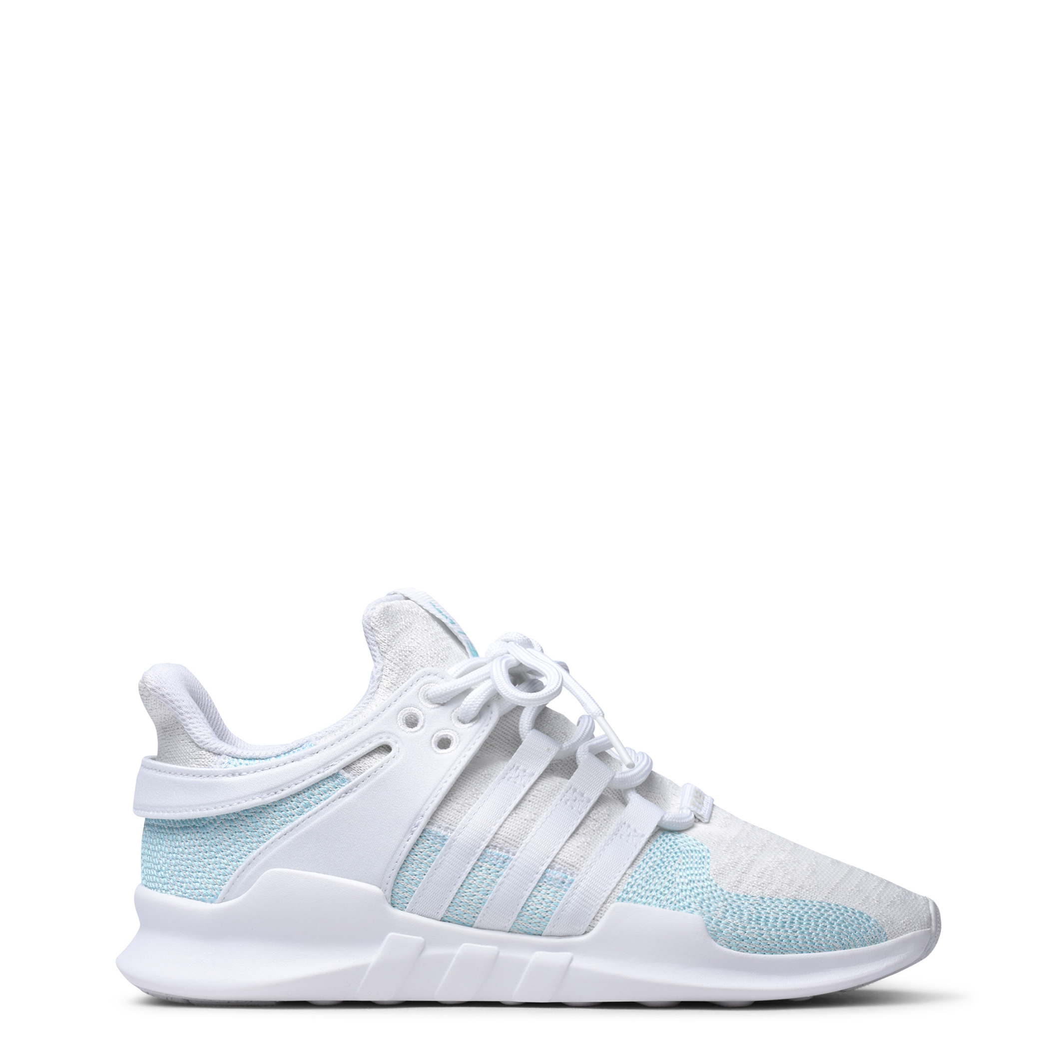 Adidas EQT_SUPPORT_ADV Donna Bianco 97947