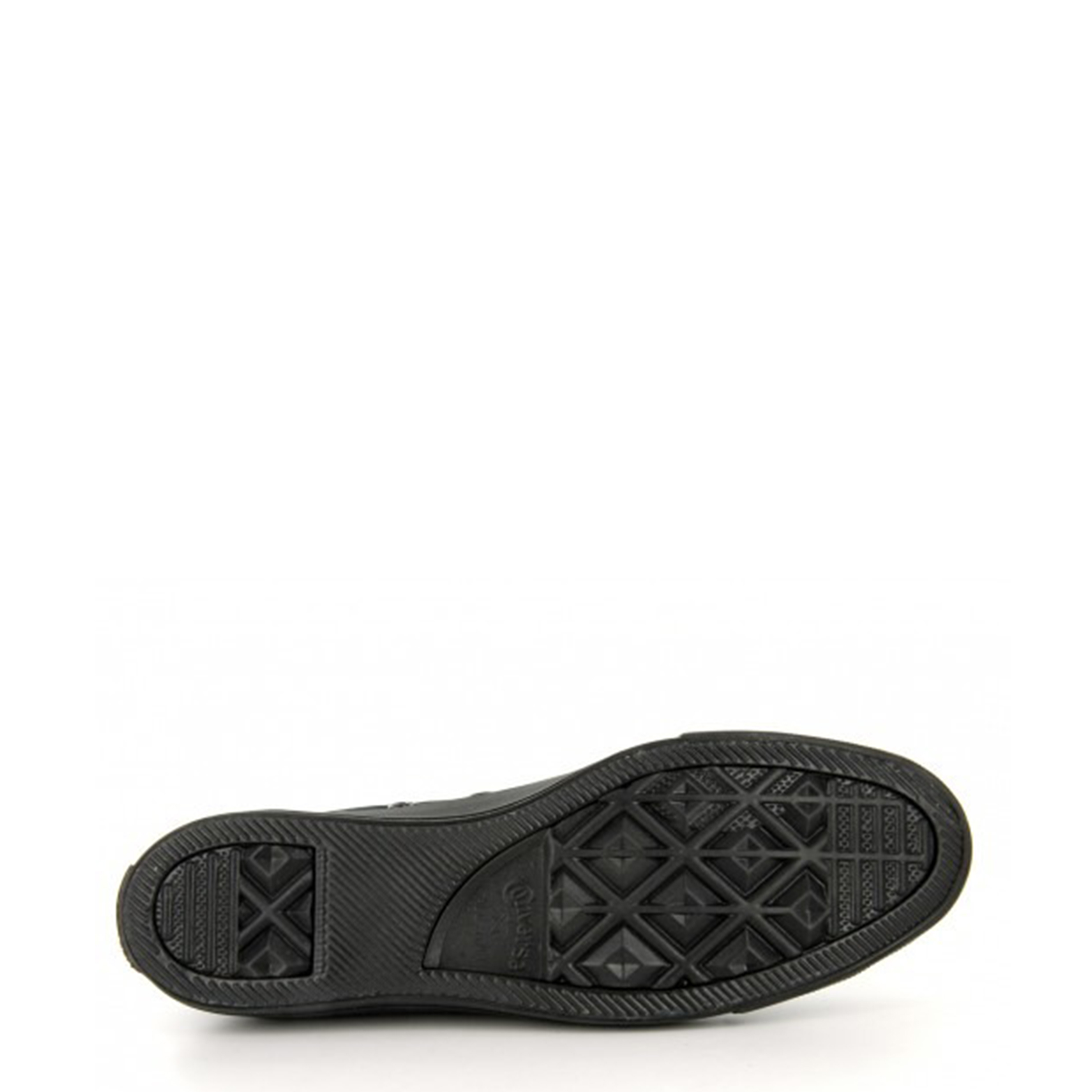 Sneakers-Converse-M5039-Unisex-Nero-98005 miniatura 3