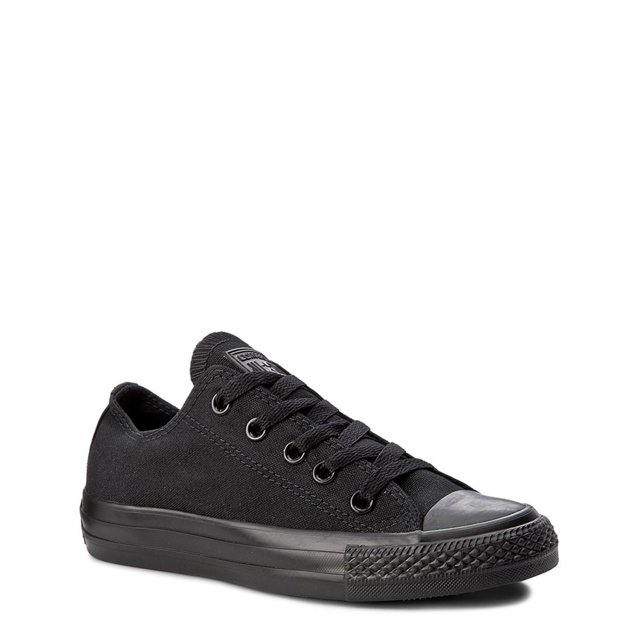 Sneakers-Converse-M5039-Unisex-Nero-98005