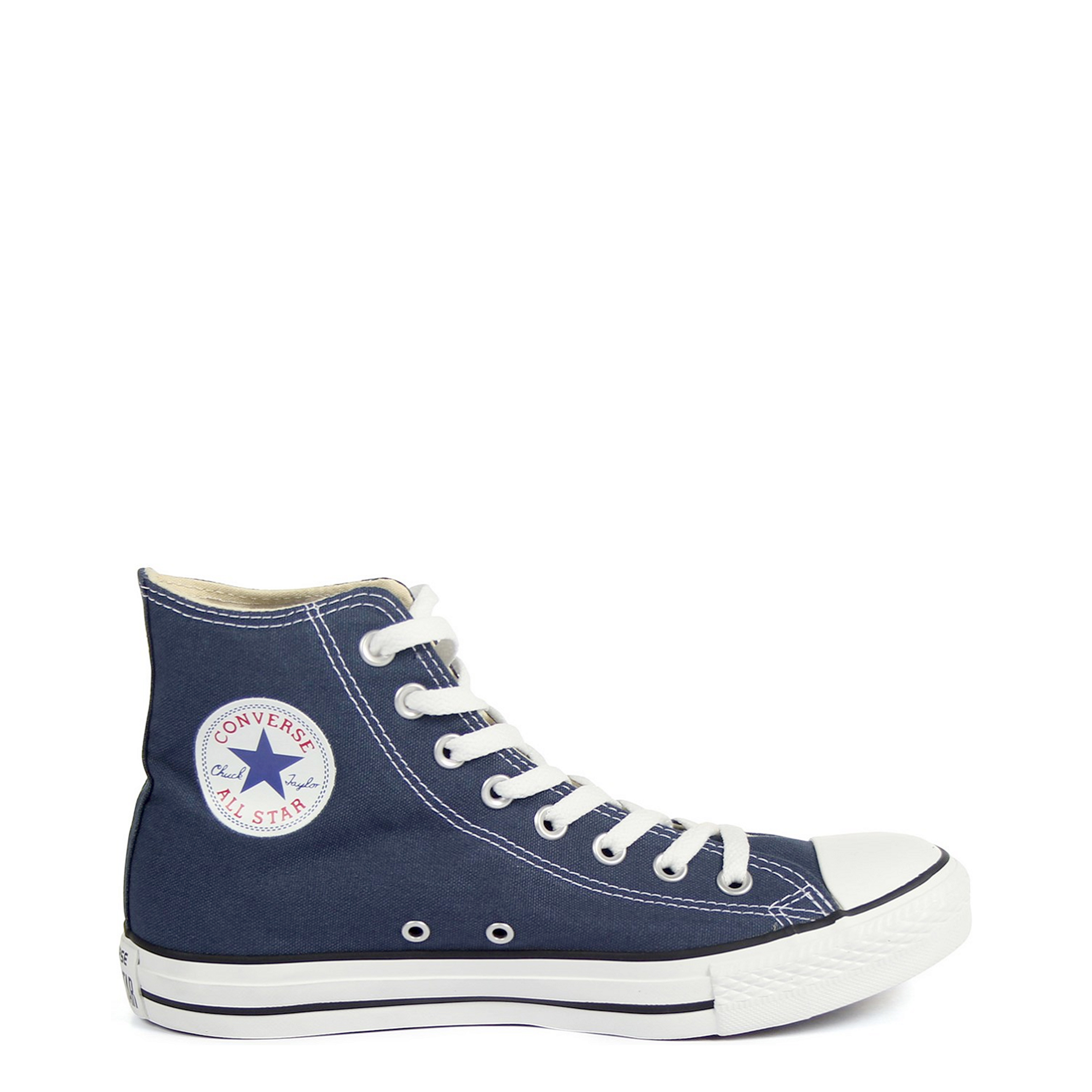 Navy Shoes Converse Chuck Taylor All Star M9622C