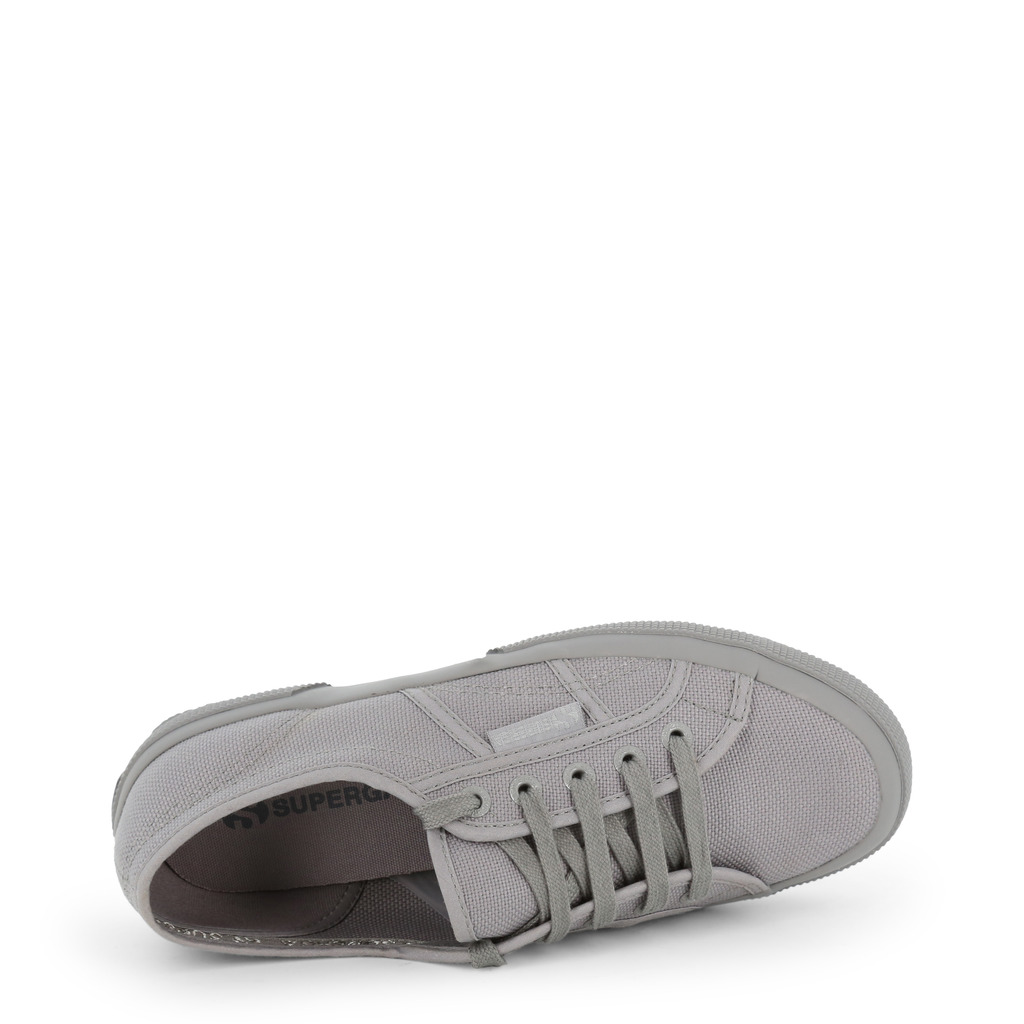 Scarpe sneakers donna superga 2750 cotu classic s000010w