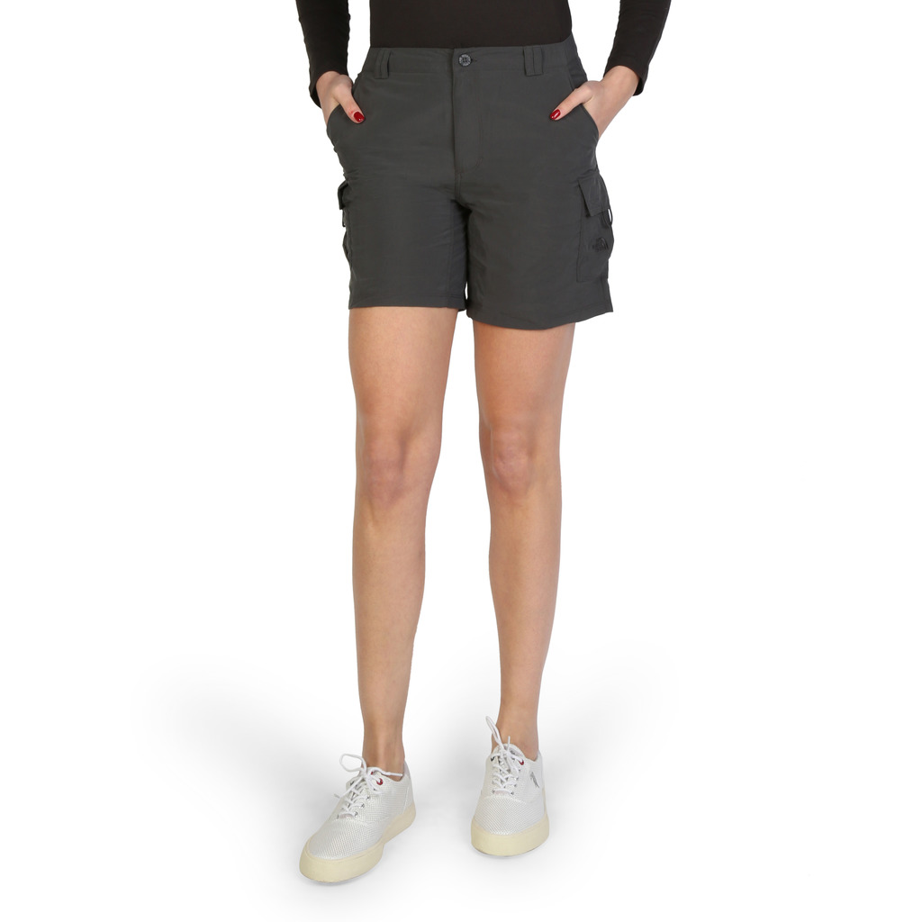 Short The North Face Meridian_cargo_short_TOANS10C5