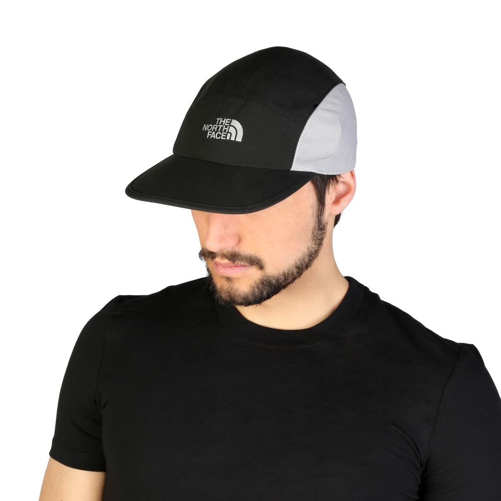 Cappello The North Face - Stowable  779a6382c03f