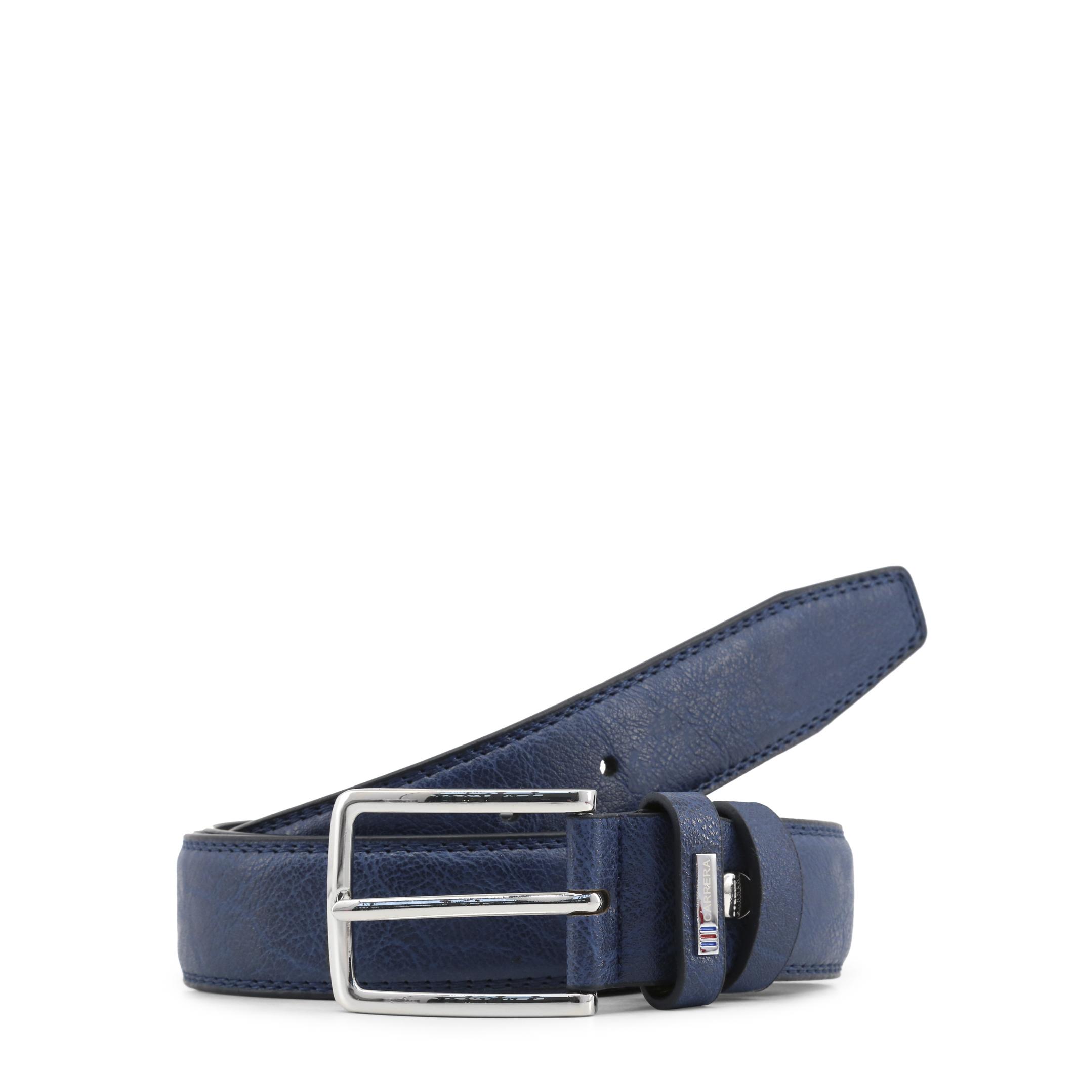 Carrera Jeans CB702 Uomo Blu 98215