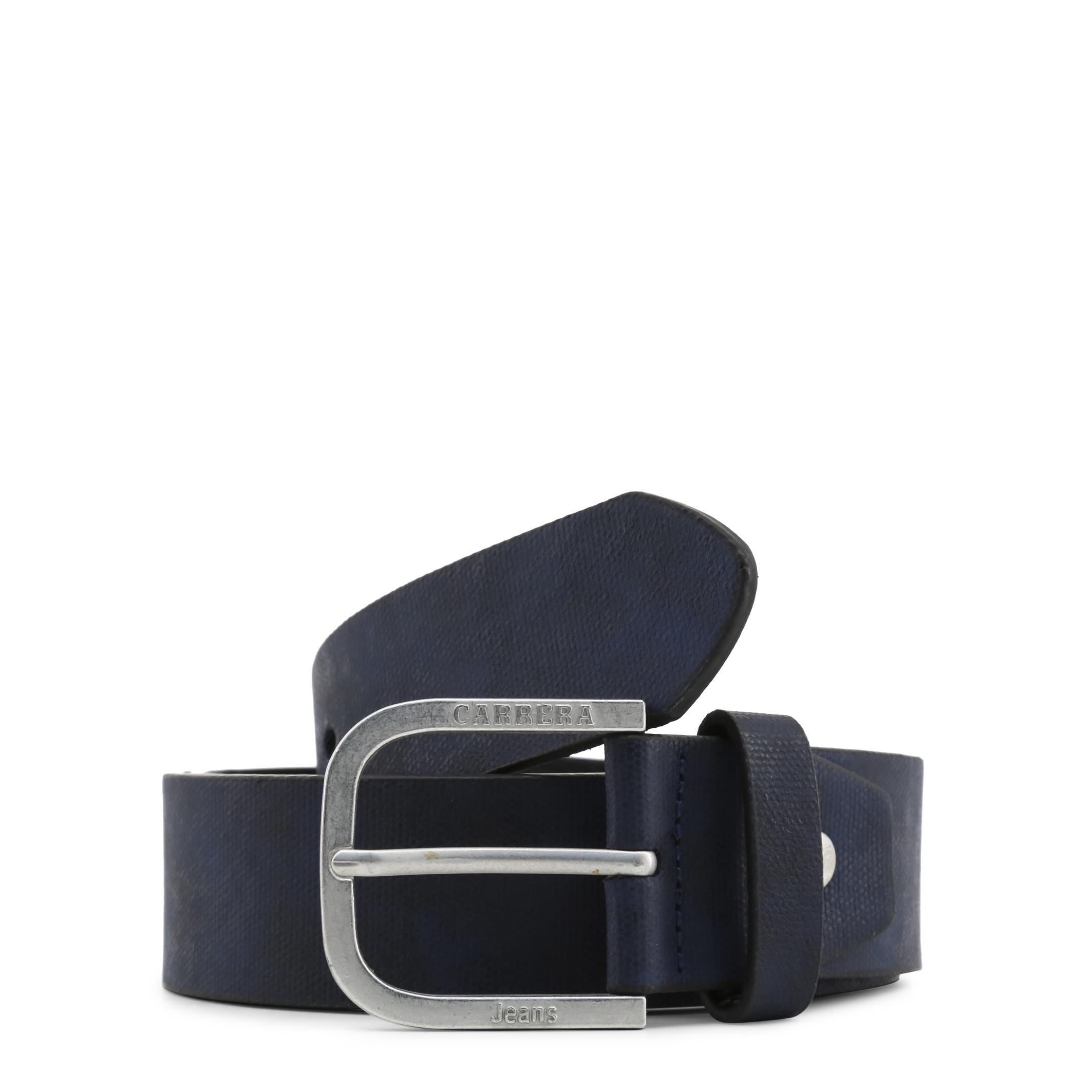 Carrera Jeans CB713 Uomo Blu 98224
