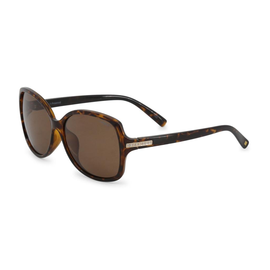 cc75af473 Slnečné okuliare Polaroid - PLD5011FS | Brandsdistribution