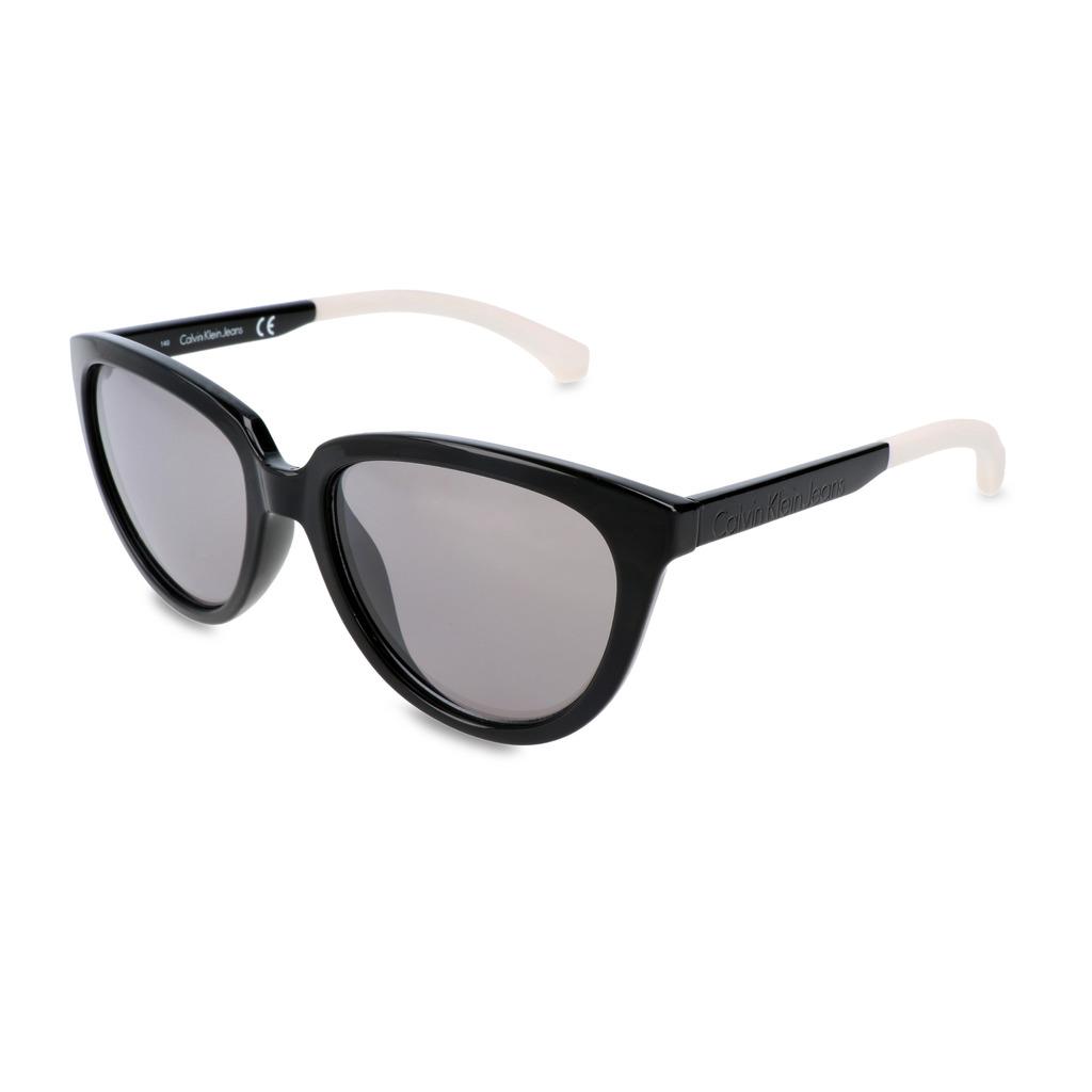 0ce0d71a5 Slnečné okuliare Calvin Klein - CKJ802S | Brandsdistribution !