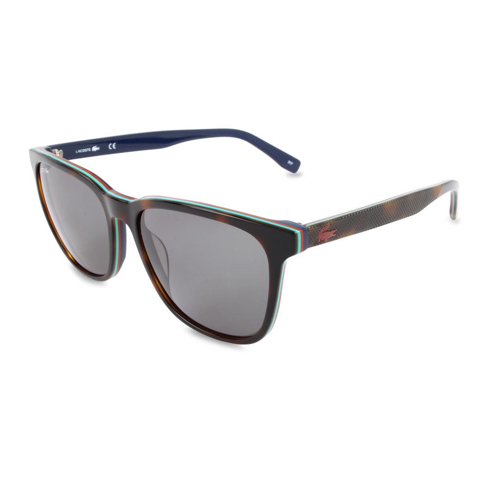 703e021e5aba Sunglasses Lacoste - L833S