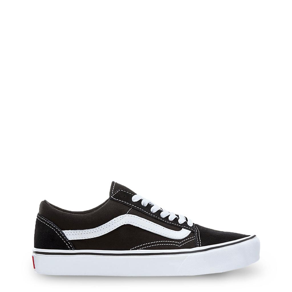 e1cf43f7c6 Sneakers Vans - OLD-SKOOL-LITE