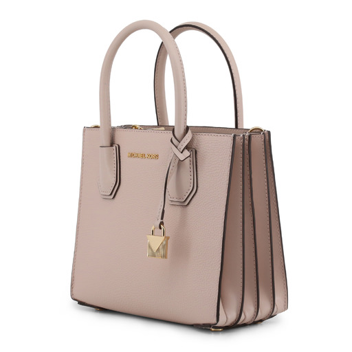 86540bacc6f30 Michael Kors - Wholesale and Dropship Branded Apparel ...