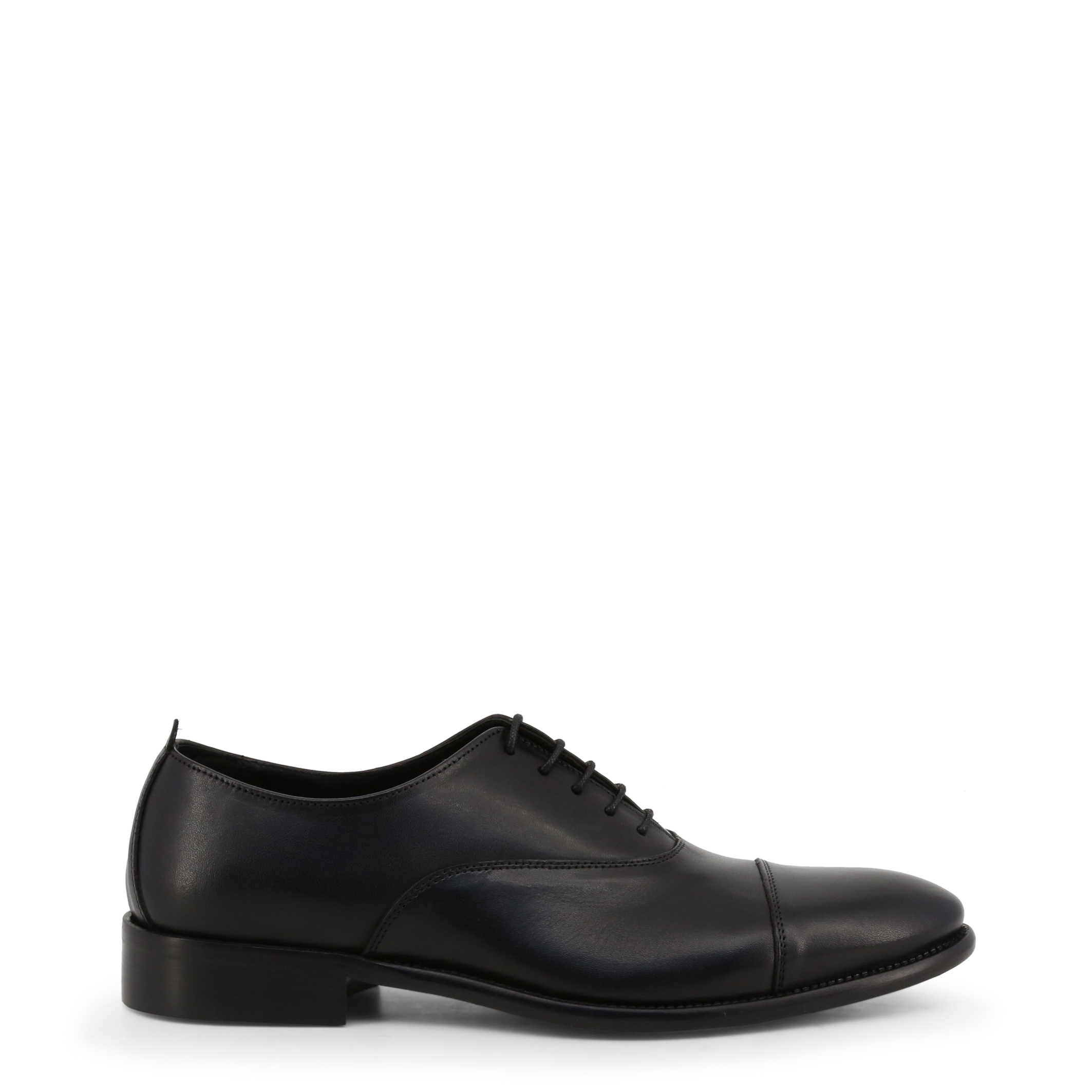 chaussures stbagueate Made in Italia TARUMBO hommes noir 99758