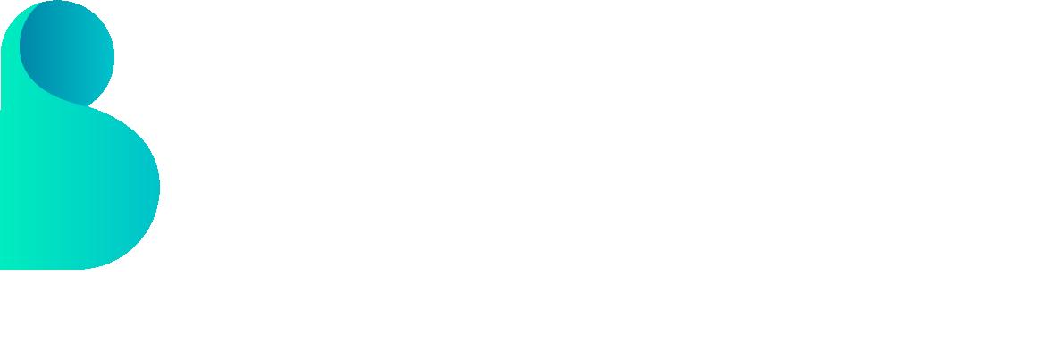 Dropshipping Nike - Wholesale catalogue and Drop ship - Brandsdistribution