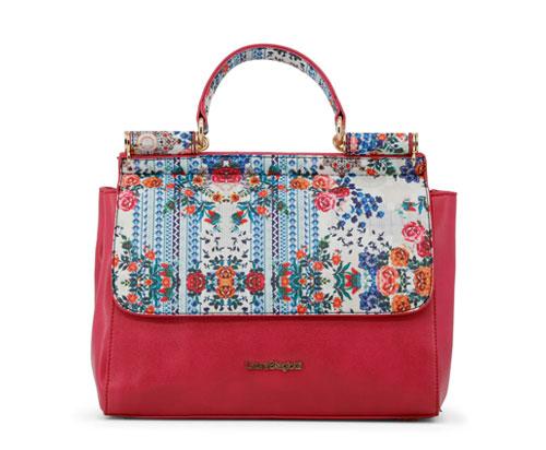 brandsdistribution spring bags