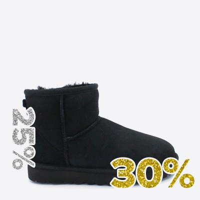 SHOES FOR WOMEN - Wholesale catalogue and Drop ship - Brandsdistribution