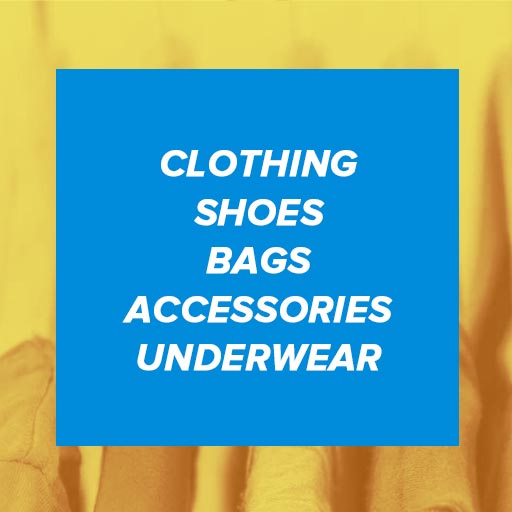 SEE ALL - Wholesale catalogue and Drop ship - Brandsdistribution