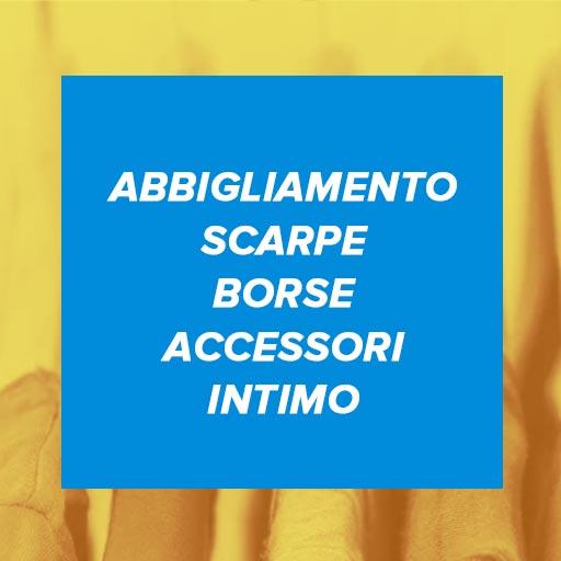 TUTTO IL CATALOGO - Distribuzione Abbigliamento Griffato all'Ingrosso e Dropshipping - Brandsdistribution