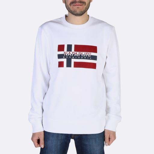 CLOTHING FOR MEN - Wholesale catalogue and Drop ship - Brandsdistributio