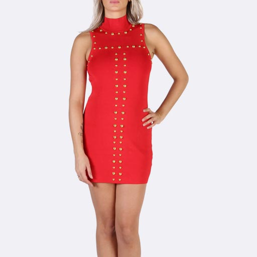 CLOTHING FOR WOMEN - Wholesale catalogue and Drop ship - Brandsdistribution