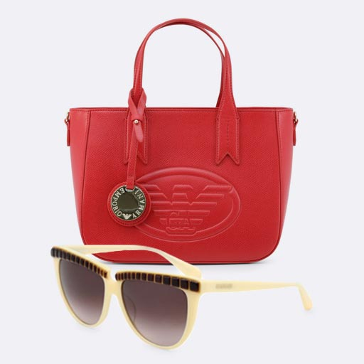 BAGS AND ACCESSORIES - Wholesale catalogue and Drop ship - Brandsdistribution