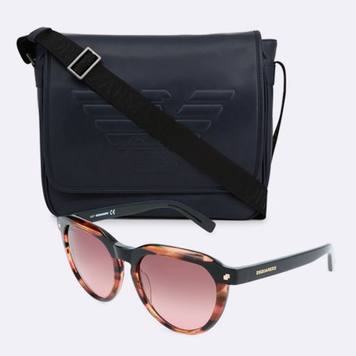 DESIGNER BAGS AND ACCESSORIES - Wholesale Designer Clothing Distribution and Dropshipping - Brandsdistribution