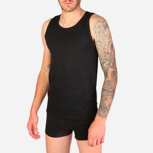 Underwear - Wholesale catalogue and Drop ship - Brandsdistribution