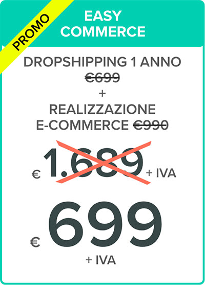 easy commerce brandsdistribution